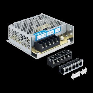 LED Toiteplokk DELTA ELECTRONICS 24V DC  PMT-24V50W1AA 230V 50W IP20