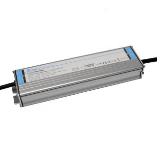 LED Liiteseade DELTA ELECTRONICS 700mA EUCO-150070FA  150W  IP67