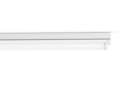 LED valgusti PROLUMEN DB09 1200 valge 230V 25W 2620lm CRI80 120° IP54 4000K päevavalge