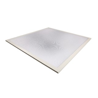 LED panel LED panel  600x600 UGR19 white  40W 4400lm CRI80  120° IP20 4000K pure white