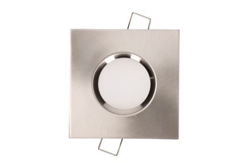 Ring for directional light PROLUMEN SNCR 4 square  IP44
