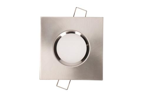 Luminaire frame  SNCR 4 square  IP44