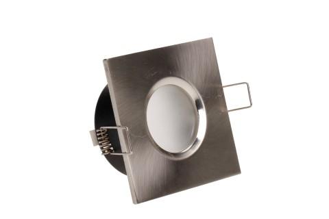 Кольцо для светильника направленного освещения PROLUMEN SNCR 4 квадрат  IP44