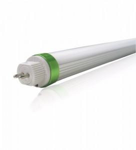LED Toru PROLUMEN T5 STRONG 549 230V 9W 1440lm CRI80 140° 4000K päevavalge