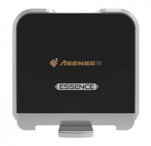 Spektromeeter ASENSETEK Lighting Passport Pro Essence