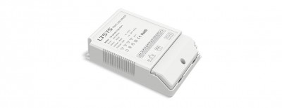 LED Liiteseade LED Liiteseade LTECH TRIAC TD-50-500-1750-E1P1  50W