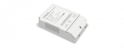 LED Driver LTECH TRIAC TD-50-500-1750-E1P1