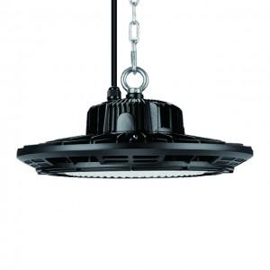 LED laovalgusti LED laovalgusti PROLUMEN NOTE DIM 0-10V 230V 100W 13000lm CRI70 120° IP65 5000K külm valge