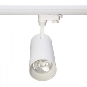 LED Siinivalgusti PROLUMEN Leon valge  40W 4000lm CRI90  30° IP20 3000K soe valge