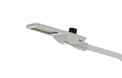 LED Tänavavalgusti PROLUMEN T68 230V 50W 6500lm CRI80 140x70° IP66 4000K päevavalge