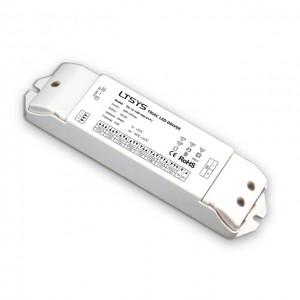 LED Toiteplokk LED Toiteplokk LTECH TRIAC TD-15-100-400-E1P1  15W