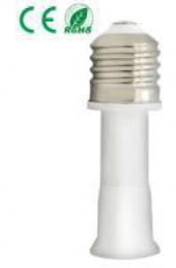Socket Socket  E40 > E27 10cm