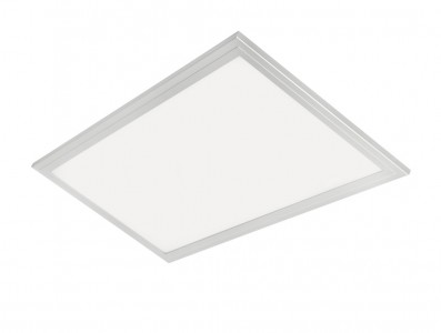 LED panel LED panel AIGOSTAR 600X300 white  25W 1800lm CRI80  120° 4000K pure white