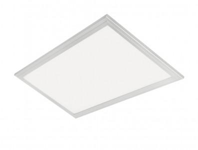 LED paneeli AIGOSTAR 600X300 valkoinen  25W 1800lm  120° päivänvalkoinen 4000K