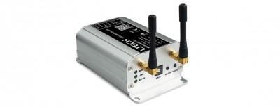 Приемник WiFi Приемник WiFi  WiFi-106  12-24V 384W  RGBW