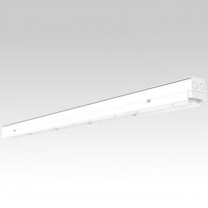 LED valgusti PROLUMEN EMPIRIO Gen1 C-line 1500 230V 80W 12000lm CRI80 90° IP40 4000K päevavalge
