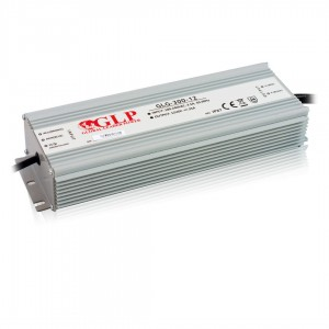 LED Toiteplokk GLP POWER 12V GLG-300-12  300W  IP67