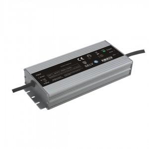 LED Toiteplokk LED Toiteplokk GLP POWER 24V DC GLSV-200B024  200W  IP67