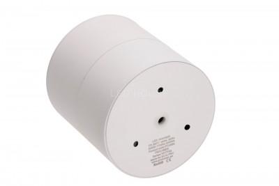 LED Allvalgusti REVAL BULB FD 360°C DIM valge  12W 1100lm CRI80  30° IP20 3000K soe valge