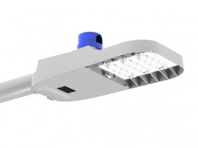 LED Tänavavalgusti LED Tänavavalgusti PROLUMEN ST16  30W 4100lm CRI80  150x50° 4000K päevavalge