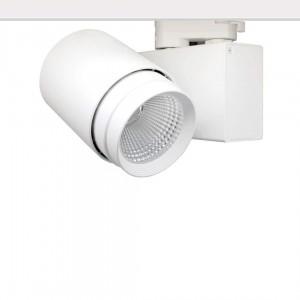 LED Siinivalgusti PROLUMEN Bradford valge 230V 32W 3000lm CRI90 38° IP20 3000K soe valge