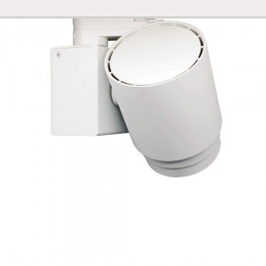LED Siinivalgusti PROLUMEN Bradford valge  32W 3000lm CRI90  38° IP20 3000K soe valge