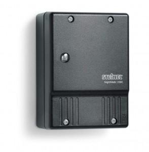 STEINEL NightMatic 2000 black  1000W  IP54