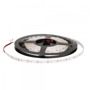 LED strip LED strip REVAL BULB 3014 120LED Side 1m 12V 14.4W 1000lm CRI80 120° IP20 4000K pure white