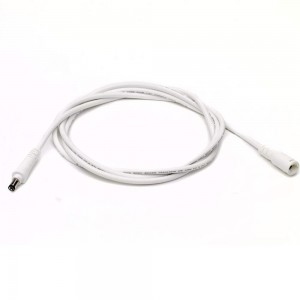 Accessory Accessory 1,5m push and twist extension cable