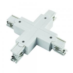 Voolusiin Voolusiin POWERGEAR X Connector PRO-0437 must