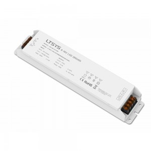LED power supply unit LTECH 12V DC AD-150-12-F1M1 (0-10V / PUSH DIM) 230V 150W