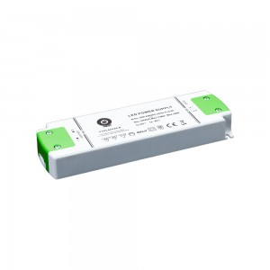 LED Toiteplokk POS POWER FTPC50V12-D 230V 50W IP20