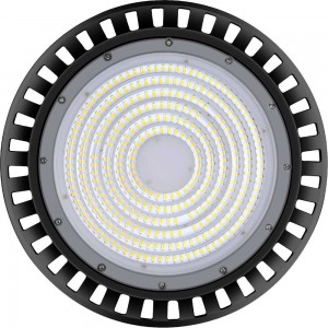 LED warehouse light PROLUMEN UFO Terminator 230V 200W 30000lm CRI80 120° IP65 5000K pure white