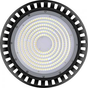LED светильник для склада PROLUMEN Terminator 230V 200W 26800lm CRI80 90° IP65 5000K дневной белый