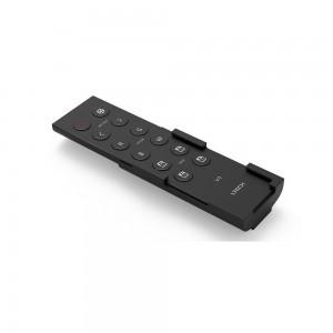 Remote LTECH LT V4 ch4 RGBW