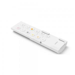 Remote LTECH Q2