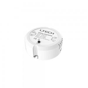 Dimmer LTECH EBOX-TD 230V