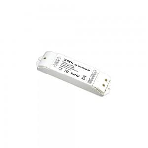 Controller LTECH LT-3040 4x5A 5-24V 480W