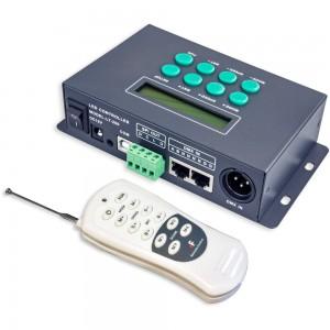 Controller LTECH LT-200 SPI 230V