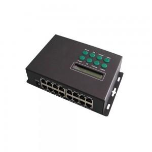Controller LTECH LT-600 230V