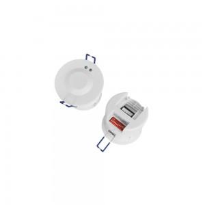 Liikumisandur HYTRONIK HC402S/T 230V 400W IP20