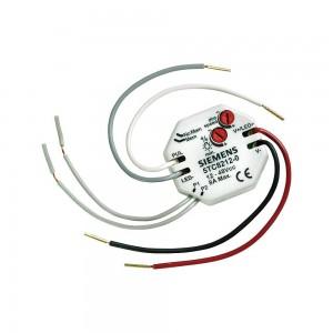 Dimmer for led strip 12-24V 96-192W