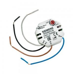 Switch SIEMENS 5TC8211-0 230V 100W