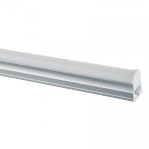 LED luminaire REVAL BULB T5 1180 white 230V 16W 1530lm CRI80 120° IP20 4000K pure white