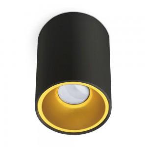 Korpus KIVI must ring 230V GU10 IP20