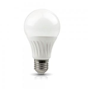 LED-lamppu PREMIUM GS valkoinen 230V 15W 1800 CRI80 E27 200° 3000K lämmin valkoinen