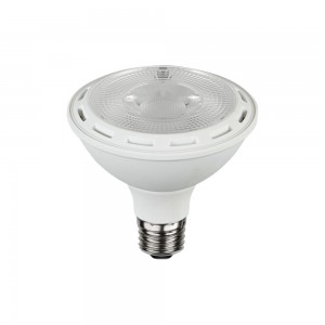 LED bulb 348-44 230V 10.8W 910lm CRI80 E27 30° 2700K warm white