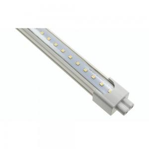 LED valgusti REVAL BULB B seeria 1200 230V 15W 1200lm CRI80 120° IP44 4000K päevavalge