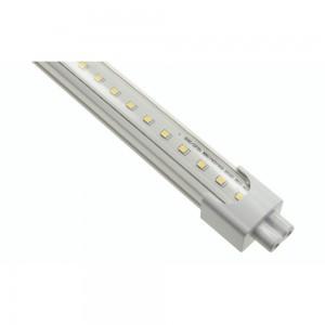 LED valgusti REVAL BULB B seeria 900 230V 12W 960lm CRI80 120° IP44 4000K päevavalge