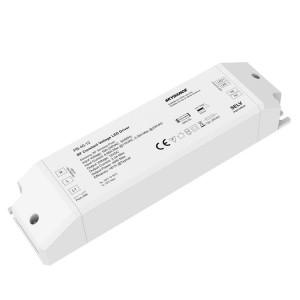 Power supply unit SKYDANCE PB-40-12 100-240V 40W IP20